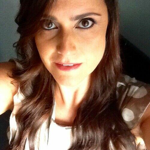 Susana Vitorino