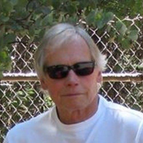Noel Wheeler