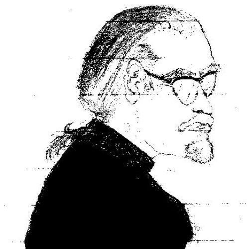 Thomas Savino