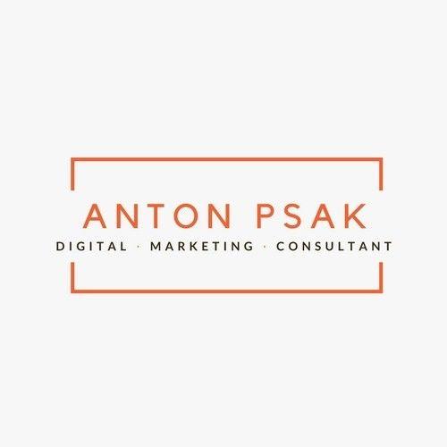 Anton Psak
