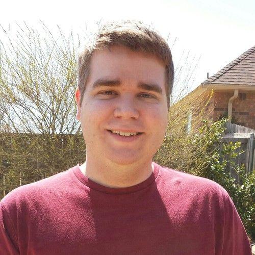 Adam Cobble