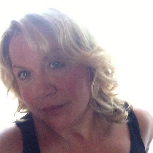 Donna Wholihan