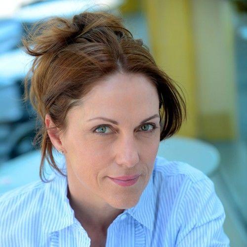 Mandy June Turpin