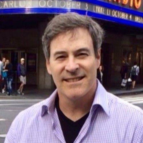 Alvin Ziegler
