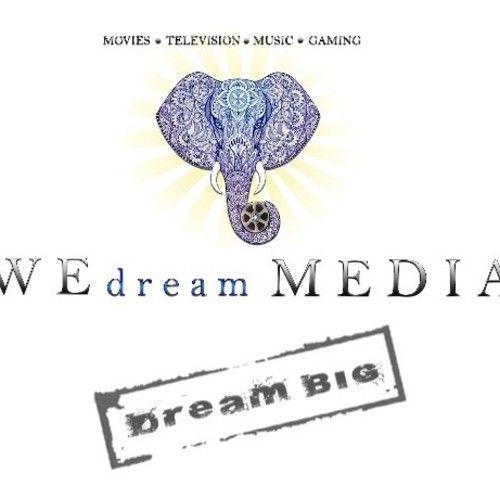 WEdream Media