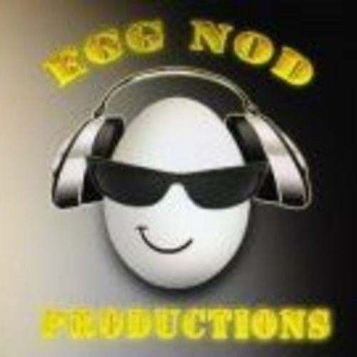 Egg Nod
