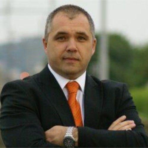 Edvard Kadic