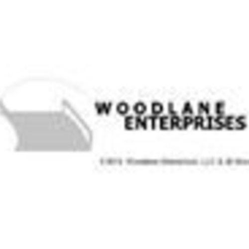Woodlane Ventures
