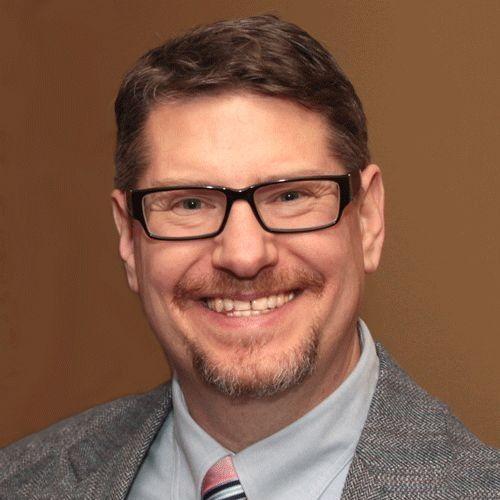 Scott Nadeau