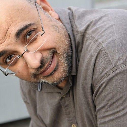 Sameer Abdullah Hamdan