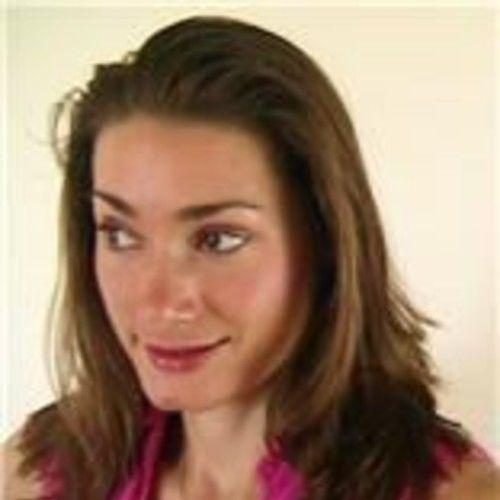 Amy C. Linenberger