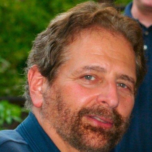 Michael J. Schoen