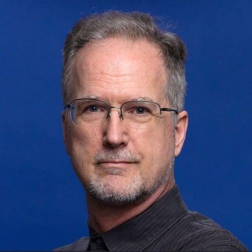 Mike Ososki