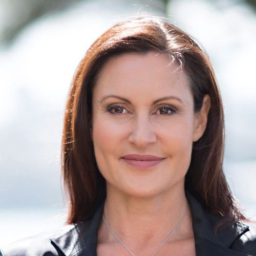 Renée Brack