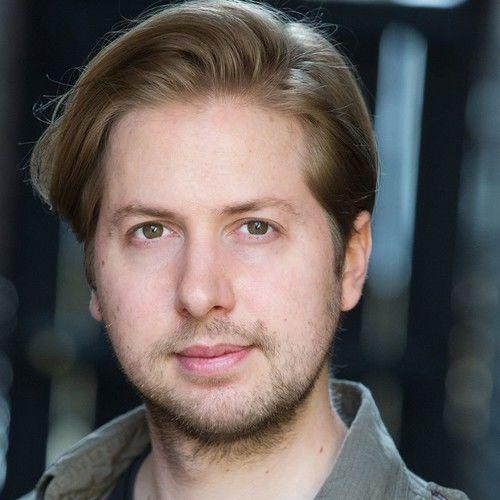 Caspar Rundegren