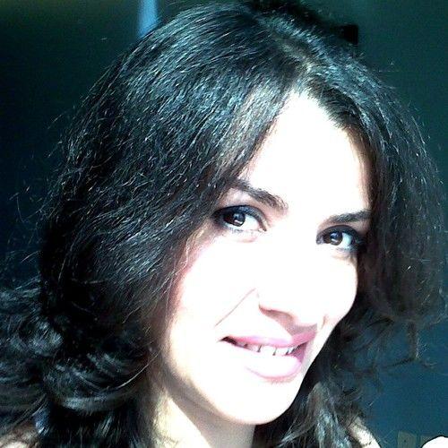 Iman Al Ameer