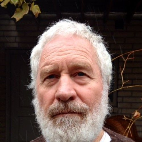 Eric Bjarnson