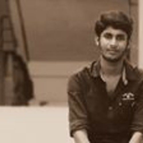 Ashif Shereef