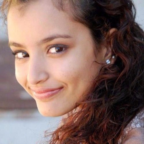 Katrina Waight
