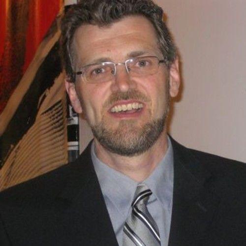William Greenways