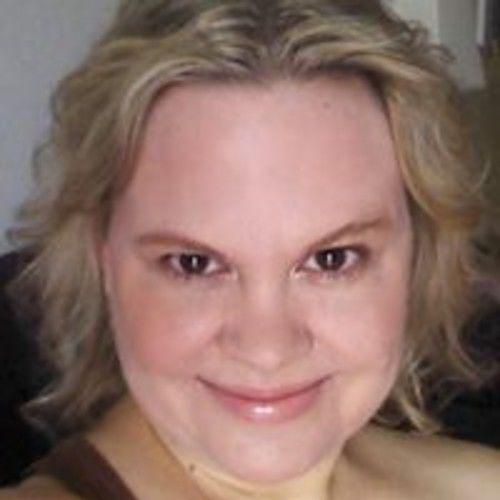 Elise Lynn Diels