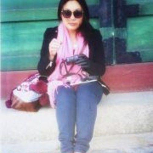 Pamela Kim Katigbak