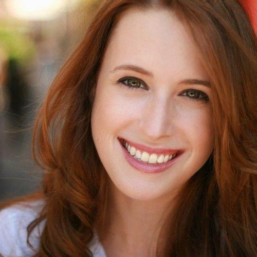 Meg Saricks