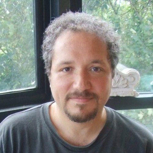 Shane Perez