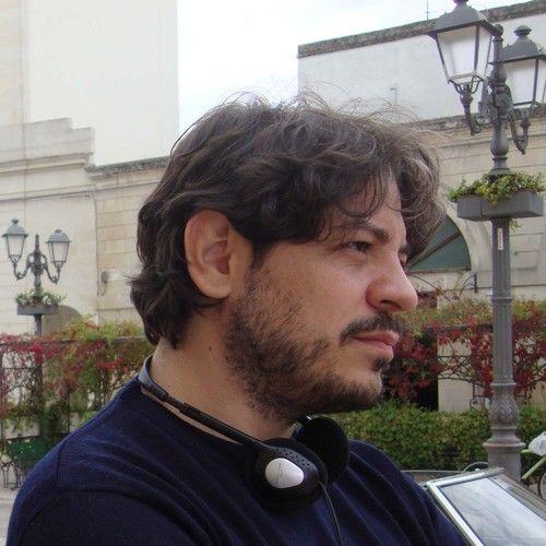 Vito Palumbo