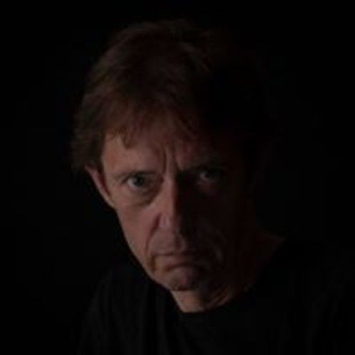 Paul Theunis