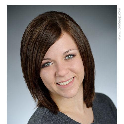 Sara Danford