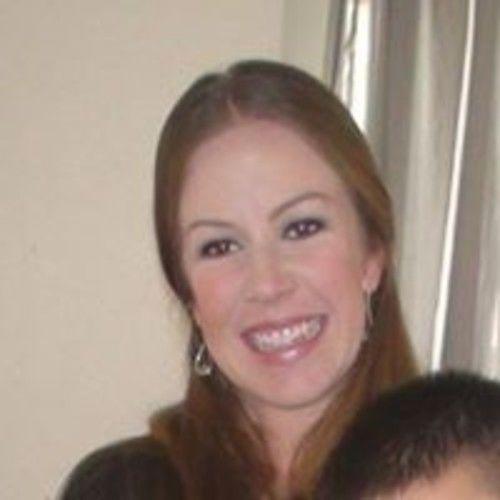 Shauna Ash