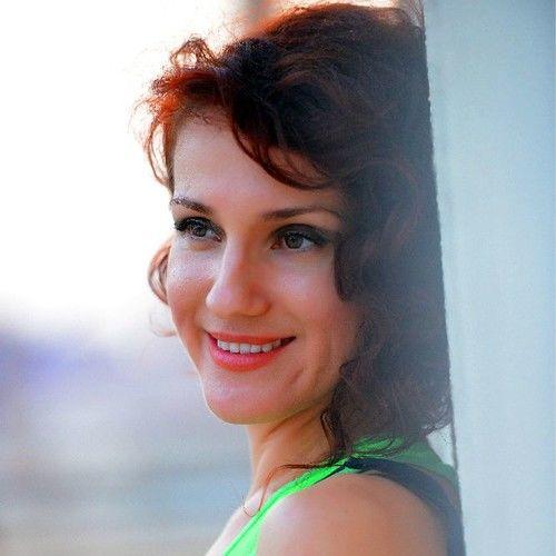 Anjeza Angie Gega