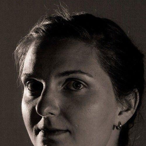 Fran Kirchholtes