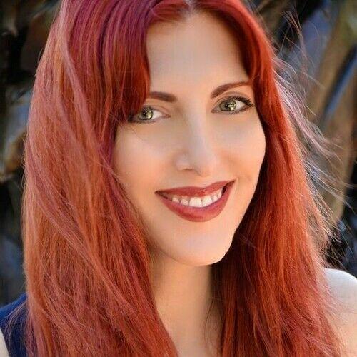 Jessica Felice