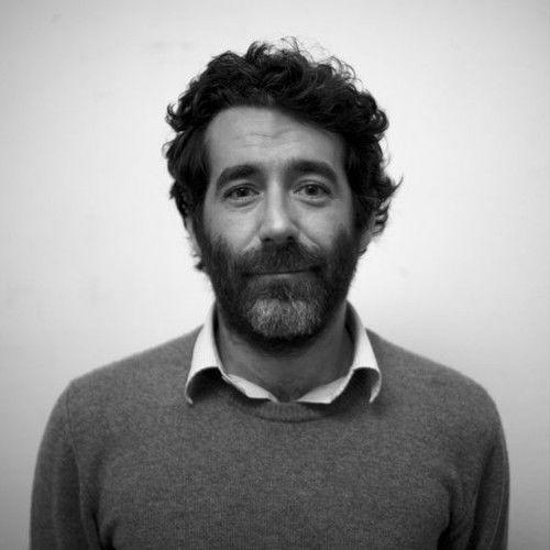 Federico Mazzola