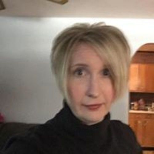 Theresa M Coryea-Basinger