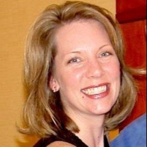 Gwen Ogle