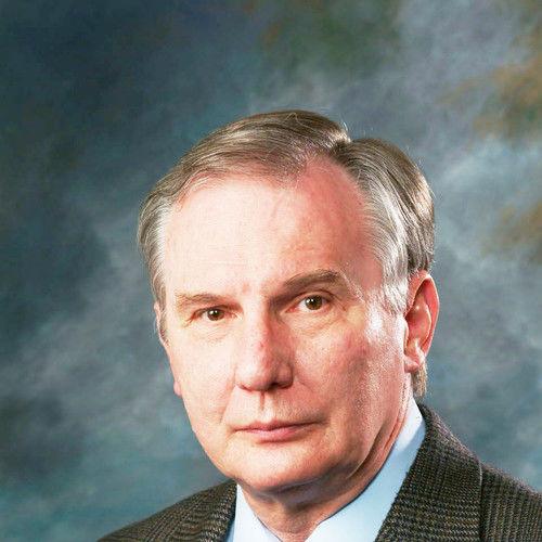 Jim Stramler