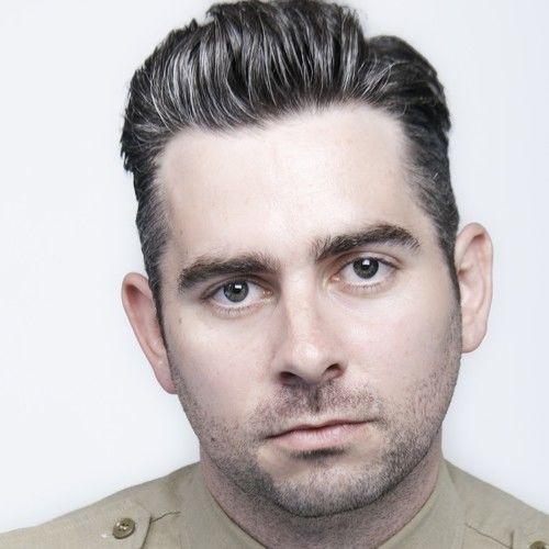 Ryan Mercier