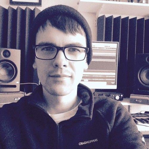 Josh Szweda