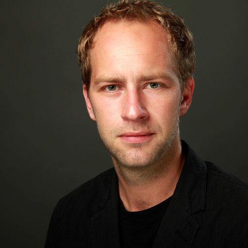 Sebastian Naumann