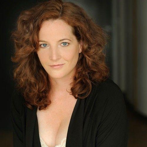 Gillian Bennett