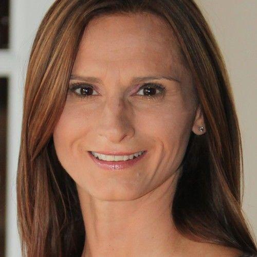 Muriel Rosilio