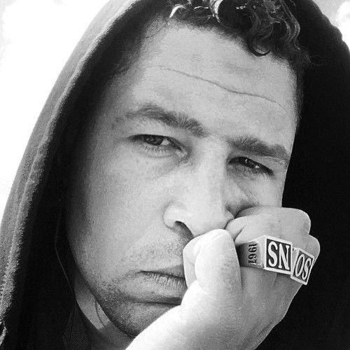 Hector Soria