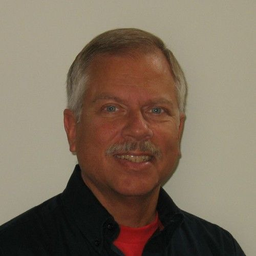 Michael A. Hyduk