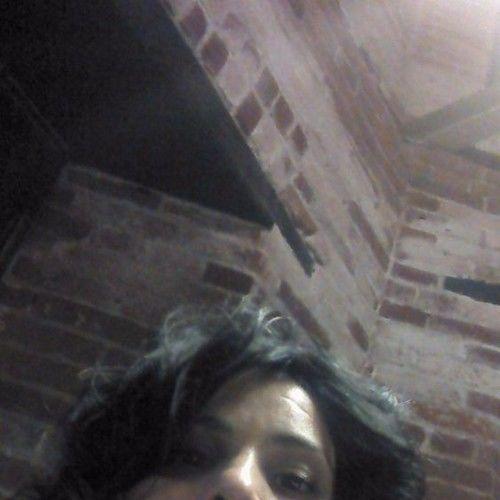 Kavita Jhaveri