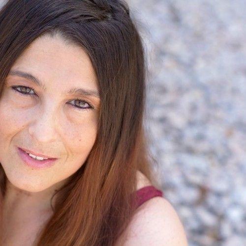 Andrea Francis