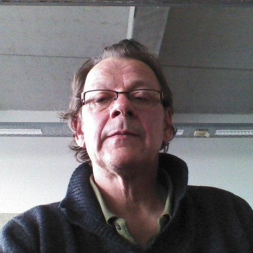 Marc Lybaert