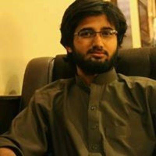 Sadeed Junaid